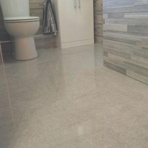 Dirtblaster Deep Cleaning Services in Pune