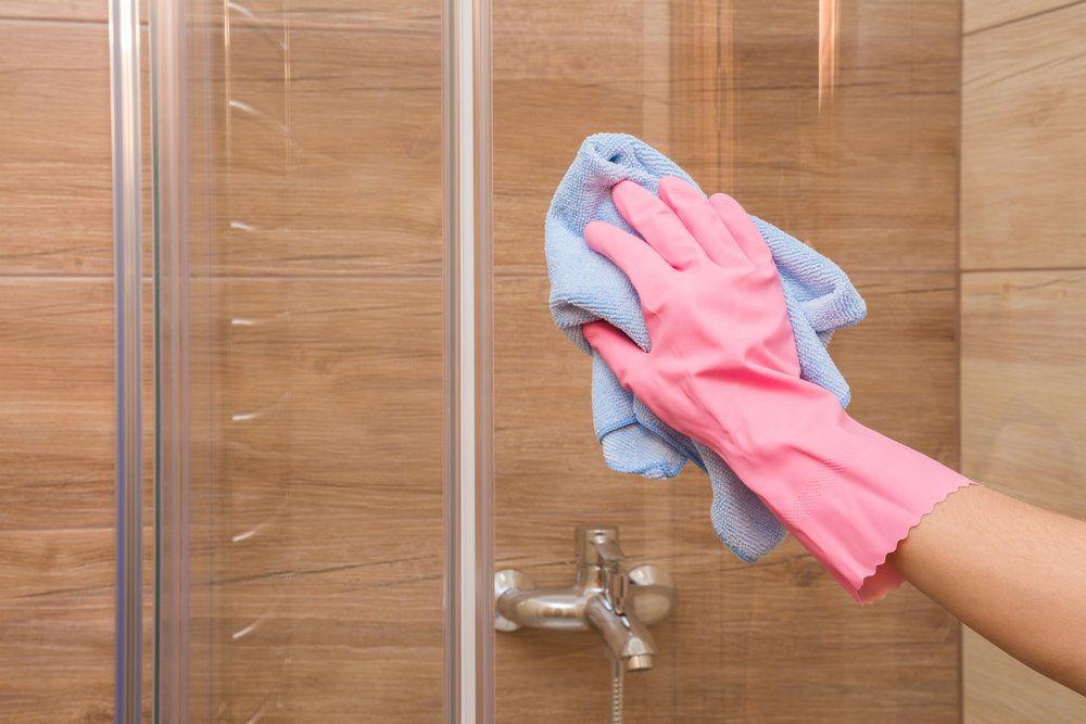 Bathroom Cleaning Services Pune