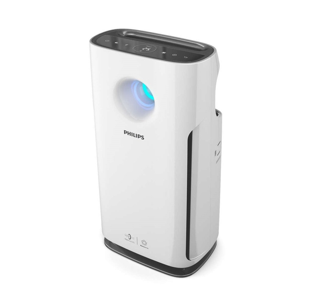 Reasons To Buy An Air Purifier