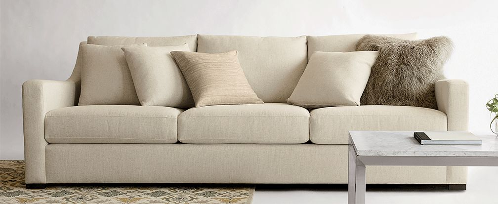 Dirtblaster Sofa Cleaning Services Pune