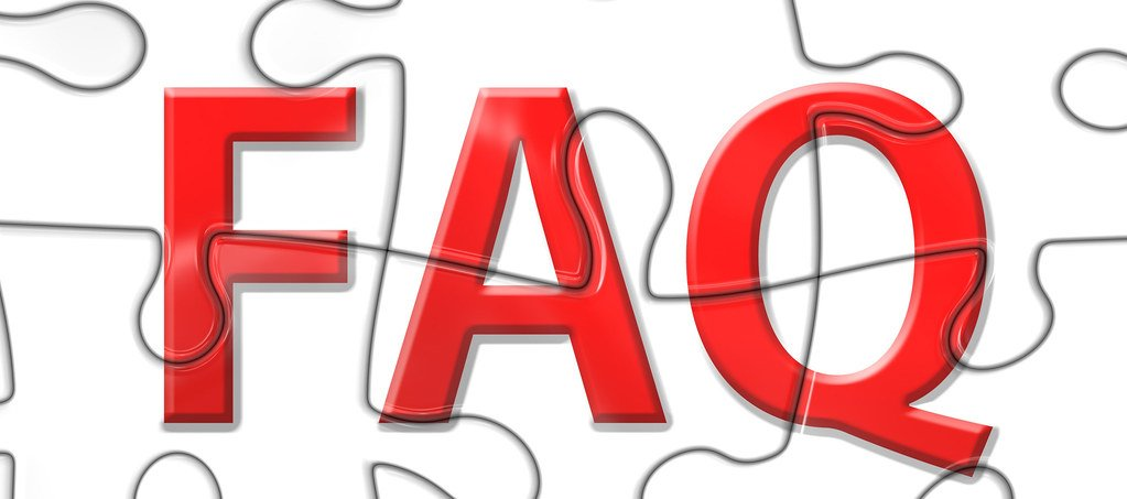 FAQ Dirtblaster Cleaning Services Pune
